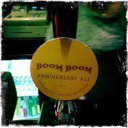 Boom Boom – ???