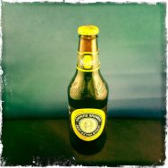 Best Extra Stout – Coopers Brewery