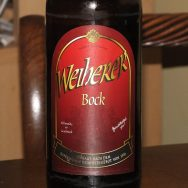 Weiherer Bock – Brauerei-Gasthof Kundmüller