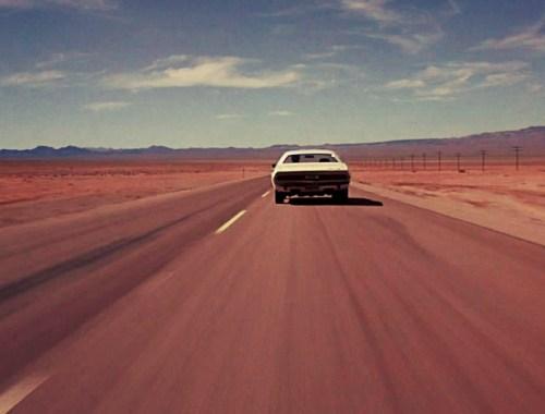 road-movie-couverture