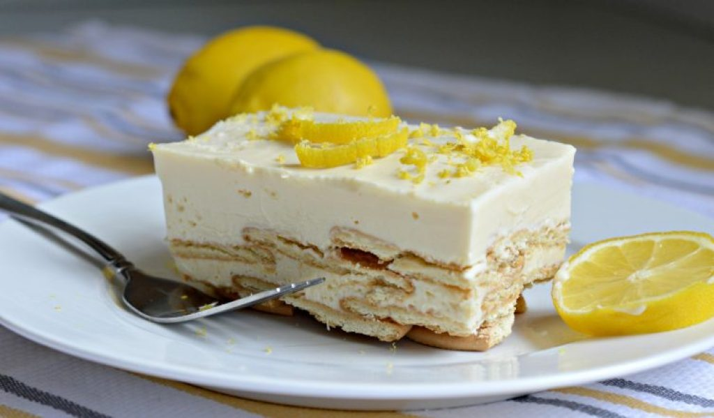 This Lemon Carlota recipe is a simple, delicious Mexican Dessert that looks pretty and will please even the pickiest of eaters. Keep reading to learn how to make it.