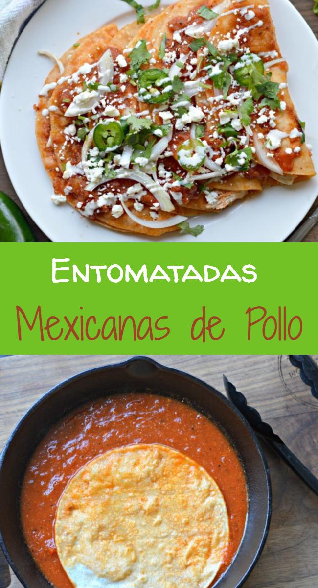 Aprende a hacer este popular desayuno Mexicano, con ingredientes basicos y muy economicos, pero que hacen de esta receta una delicia!