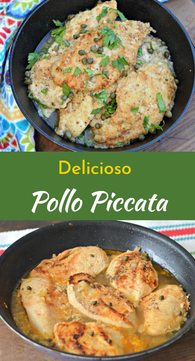 Aprende cómo preparar esta deliciosa, divertida y fácil receta. Está llena de sabor y es ideal para acompañar con cualquier platillo y también va perfecto con arroz.