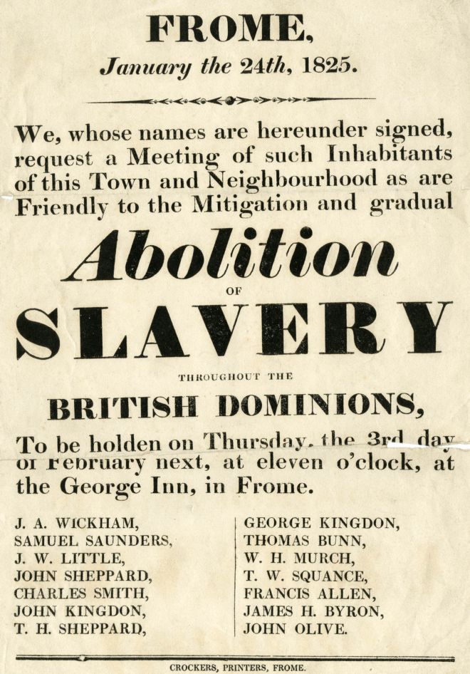 slavery impact british economy Whatever the effect of slavery on africa, there can be no doubt that black slaves played a crucial part in the economic development of the new world, above all by british economic advance was made possible by many other factors, including the progress of agriculture, the advance of technology, the stability of political.