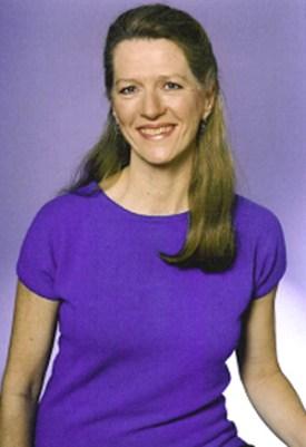 Martha Eddy