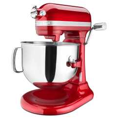Kitchen Aid Professional 600 Cheap White Chairs Pro Series Stand Mixer Lease Zone Rent