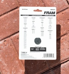 fram oil filter wrench review my legit reviews [ 1500 x 1000 Pixel ]