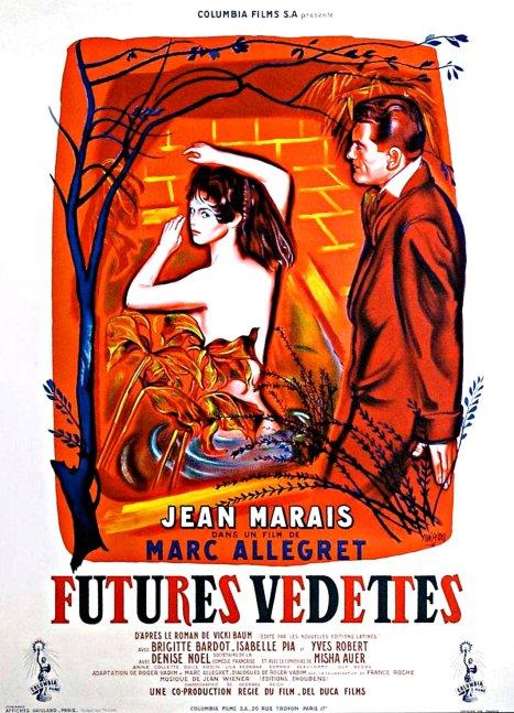 futures-vedettes-affiche-2
