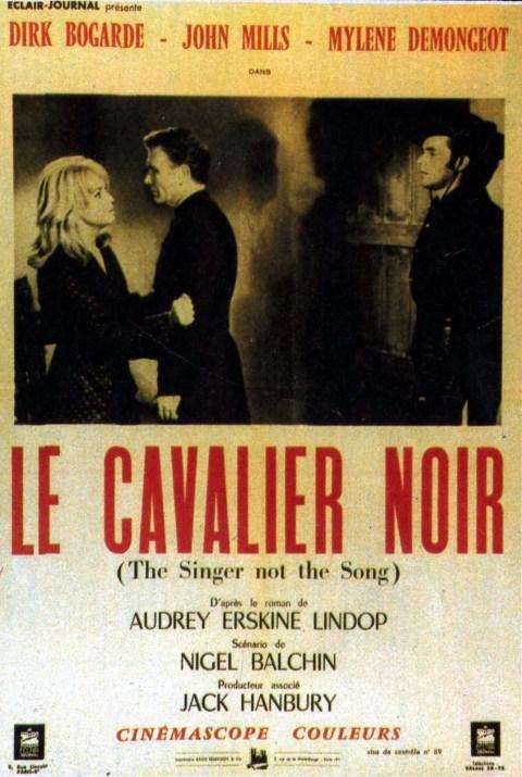 MovieCovers-165459-113159-LE CAVALIER NOIR