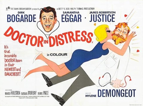 Doctor_in_Distress_British_quad_poster.jpeg
