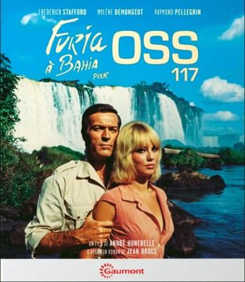 furia-a-bahia-pour-oss-117-blu-ray