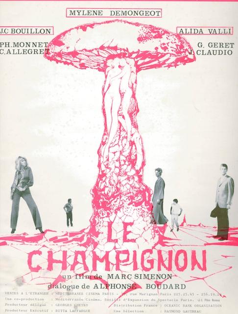 Champignon_11