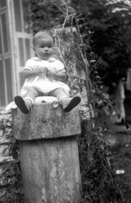 Enfance_Petite_4