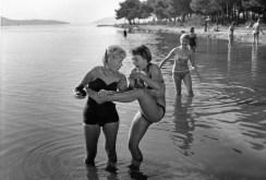 quand-vient-l-amour-1953-02-g
