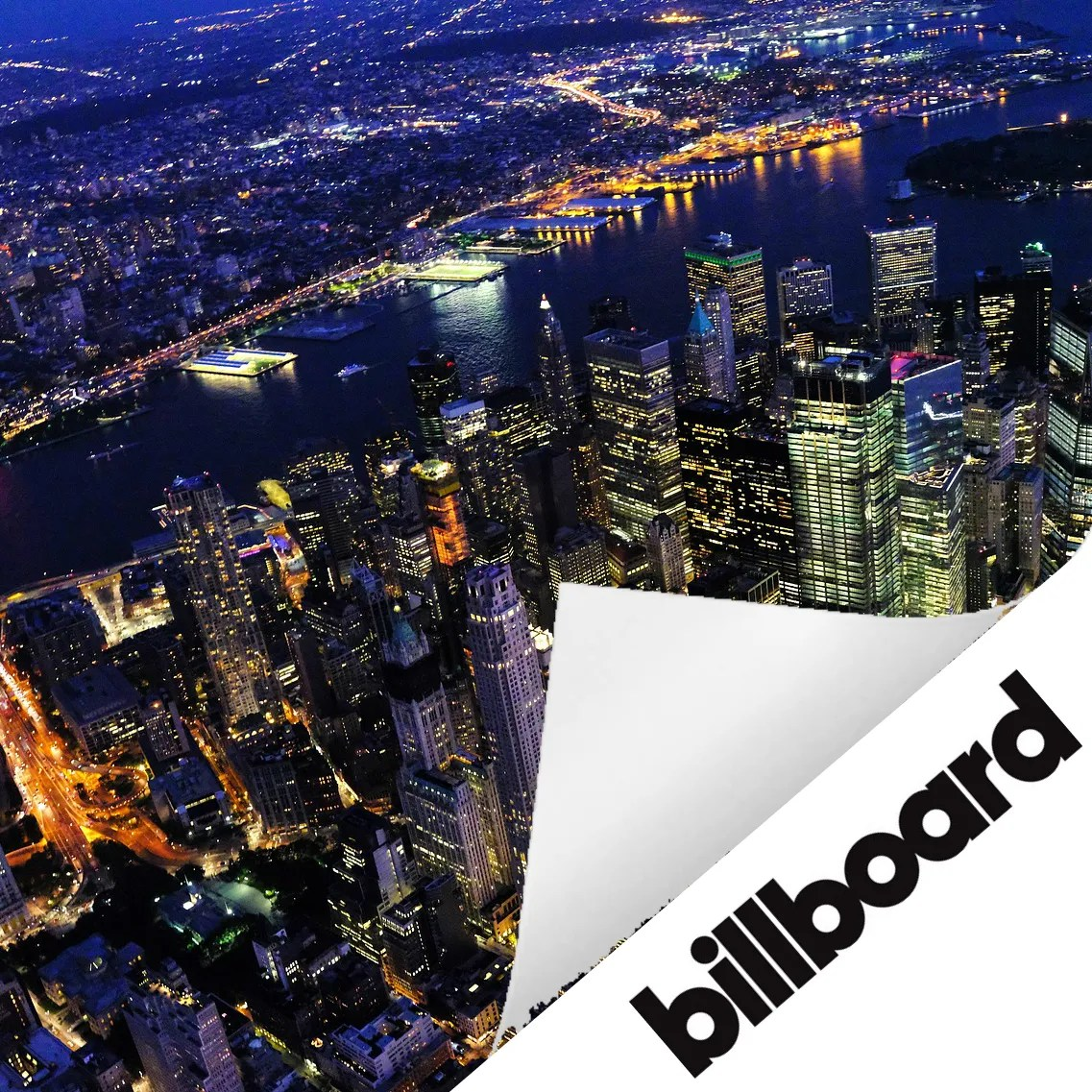 Billboard Features Tunedly Following New Appointments