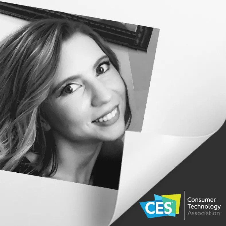 CES 2018 – The Global Stage for Innovation