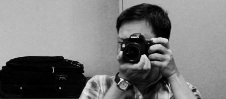 Myles Delfin Photographer