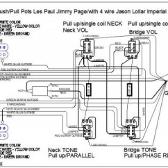 Lollar P90 Wiring Diagram Briggs And Stratton Nikki Carburetor Quality Control Issues With 2018 Lps Page 2 My Les Paul Forum Jimmypage Jason Imperial Pu S Jpg