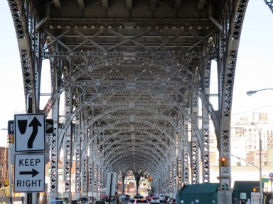 125th Street Viaduct