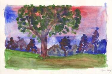 7-21-2014 arboretum of ann arbor michigan