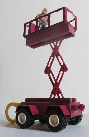 transport 5