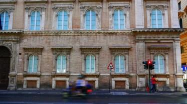 Via Vittorio Emmanuele