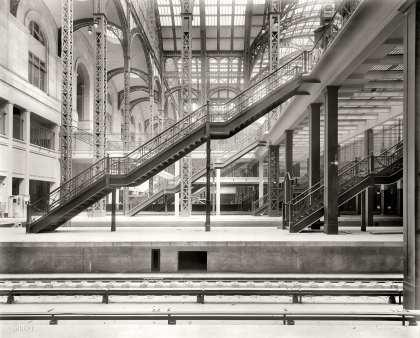 Track 6 c.1910-15