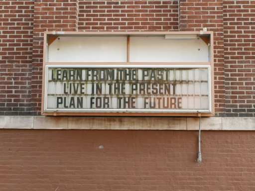 Warren Street School Demolition 63