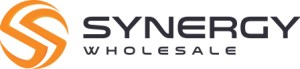 Synergy Wholesale Logo
