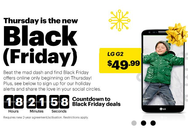 lg-g2-sprint-holiday-deals