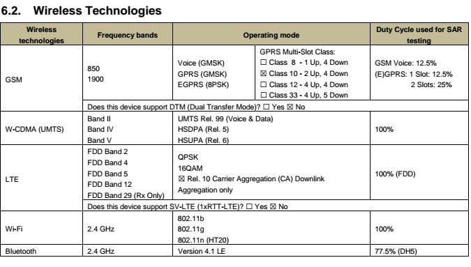 LG371-wireless-lte-bands