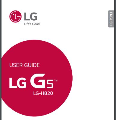 LG-G5-H820-user-guide