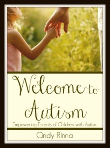 Welcome to Autism via My Life as a Rinnagade