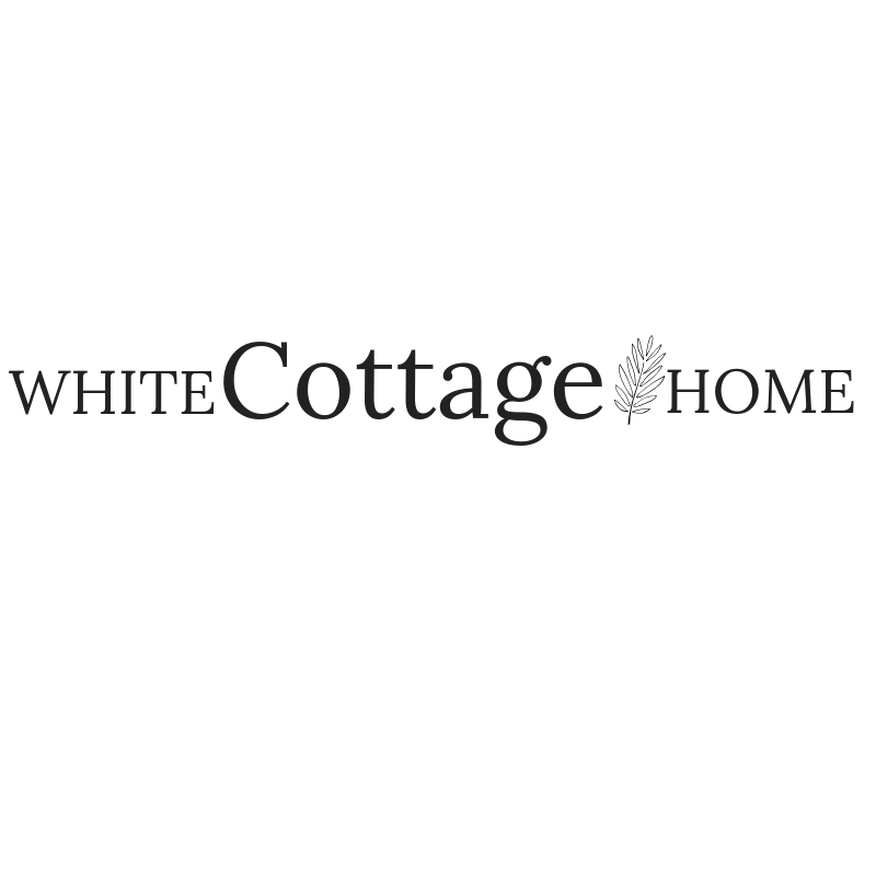 Launching White Cottage Home Store