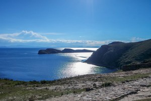 isla walk sun water 1