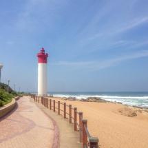 lighthouse durban