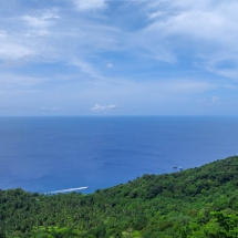 koh-thao-viewpoint