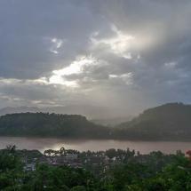 lp-hill-mekong