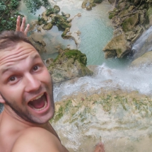 lp-waterfall-edge-help