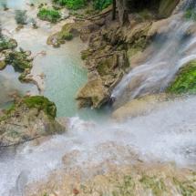 lp-waterfall-edge-steep