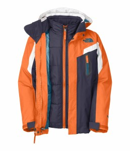 TNF_BOUNDARY TRICLIMATE JKT_719 copia