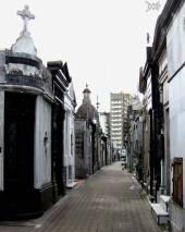Friedhofsgasse