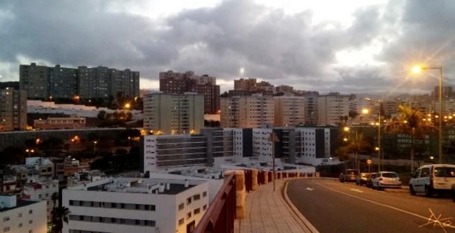 calle-rosario-manrique-las-palmas.jpg
