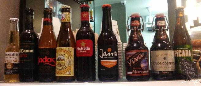 cerveza-de-gran-canria-1.jpg