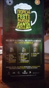 festival-tropical-santa-catalina-2017.jpg