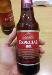 flasche-bier-dorada-especial-roja.jpg
