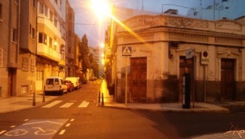 haus-calle-angel-guimera.jpg