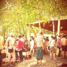 Bar Secrets Festival