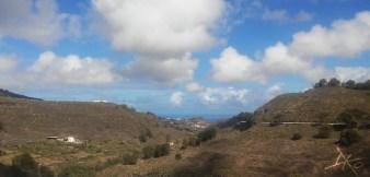 landschaft-teror-las-palmas-2.jpg