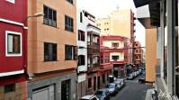 nachbarschaft-elmundostel-calle-bernadino-lezcano-2.jpg